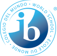 International Baccalaureate De VO Gids