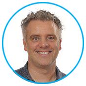 Meester Jelmer tips groep 8 coronavirus