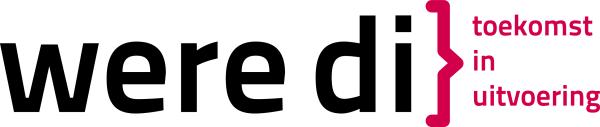 SG Were Di logo