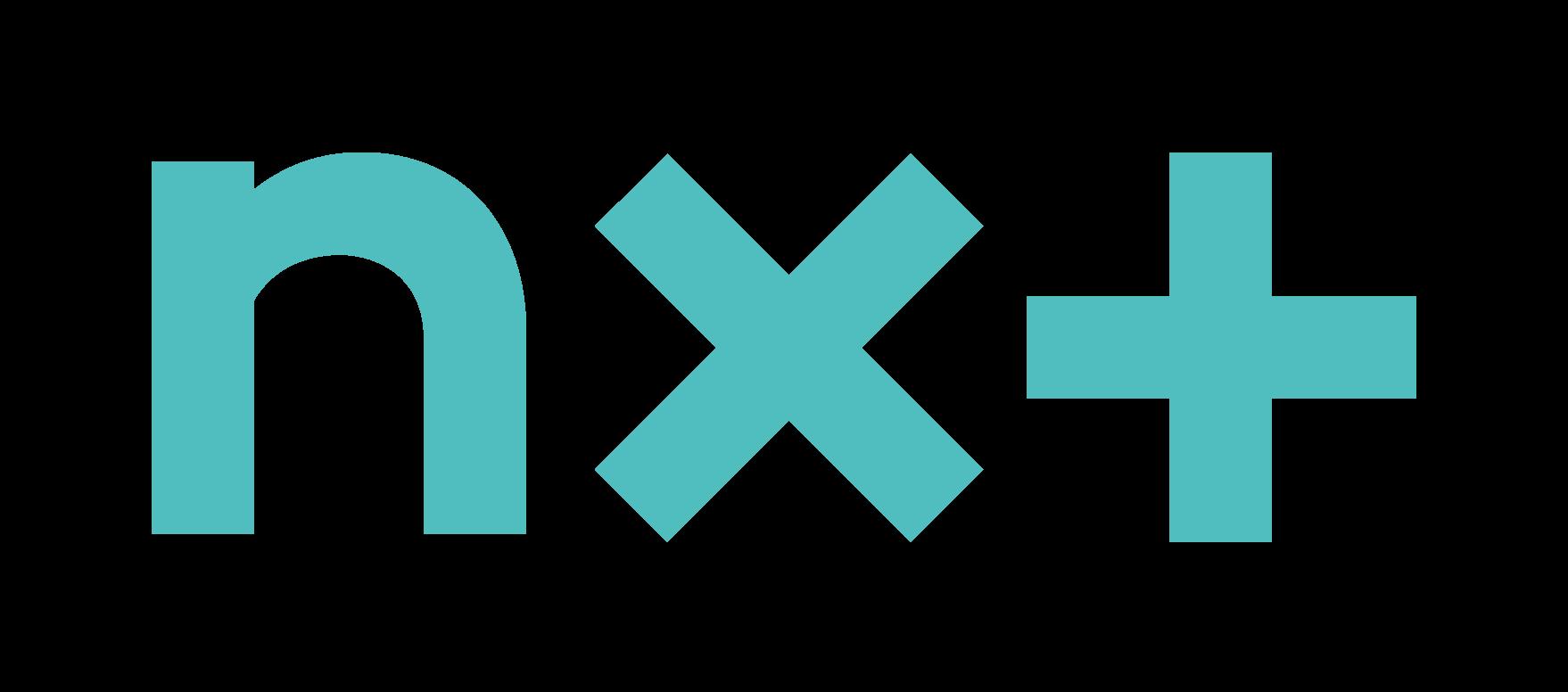 NXT Maarsbergen logo