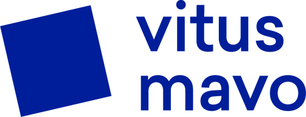 Vitusmavo logo