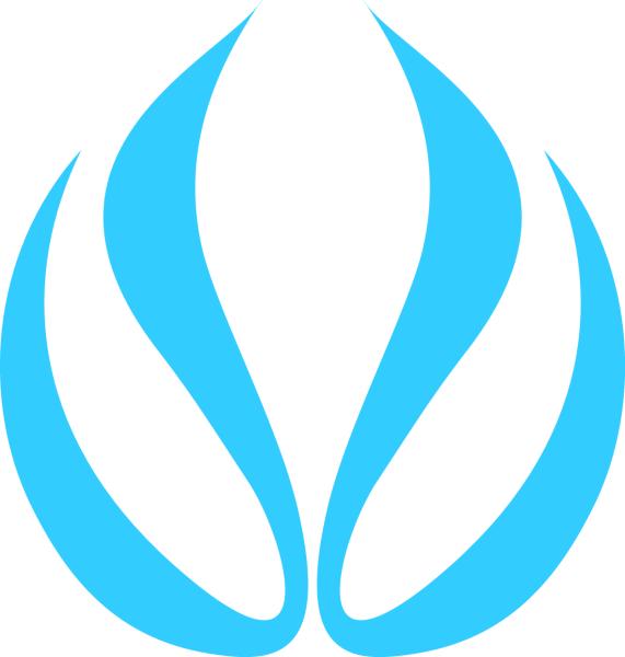 Geert Groote College Amsterdam logo