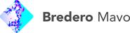 Bredero Mavo logo