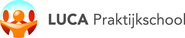 LUCA Praktijkschool logo