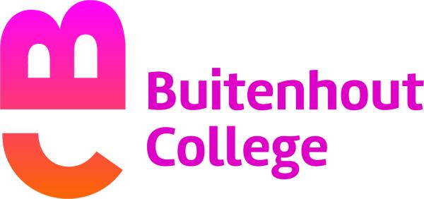 Buitenhout College logo