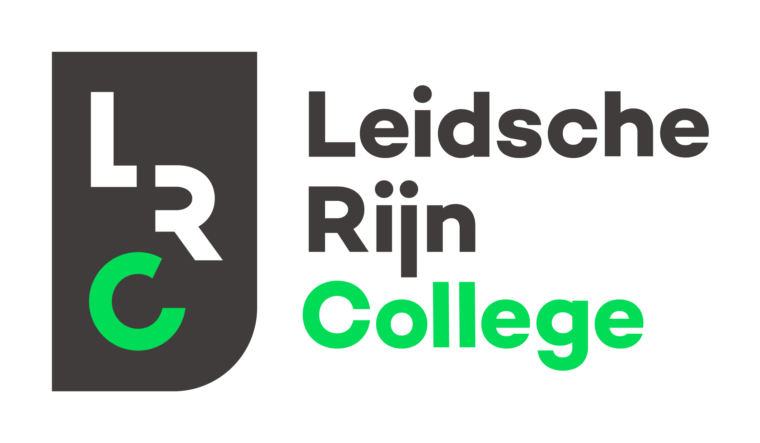 Leidsche Rijn College logo