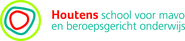 Houtens logo