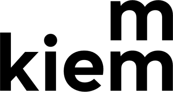 Kiem Montessori logo