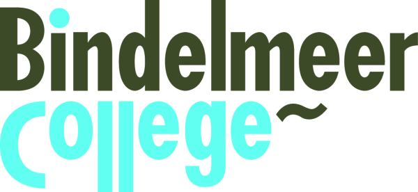 Bindelmeer College logo