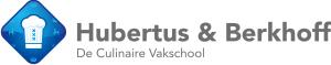 Hubertus & Berkhoff logo