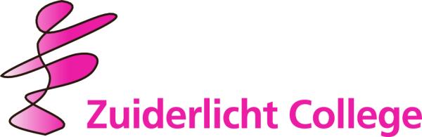 Zuiderlicht College logo