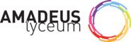 Amadeus Lyceum logo