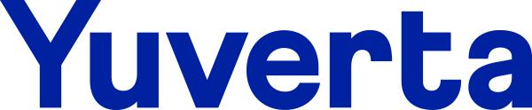 Helicon Eindhoven logo