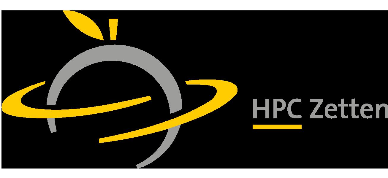 Hendrik Pierson College logo