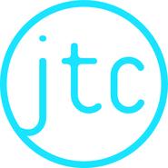 Jan Tinbergen College logo