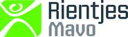 Rientjes Mavo logo