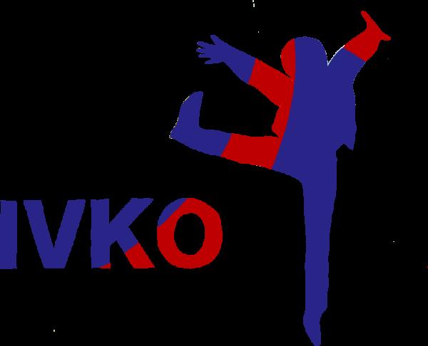 IVKO logo