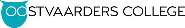 Oostvaarders College logo
