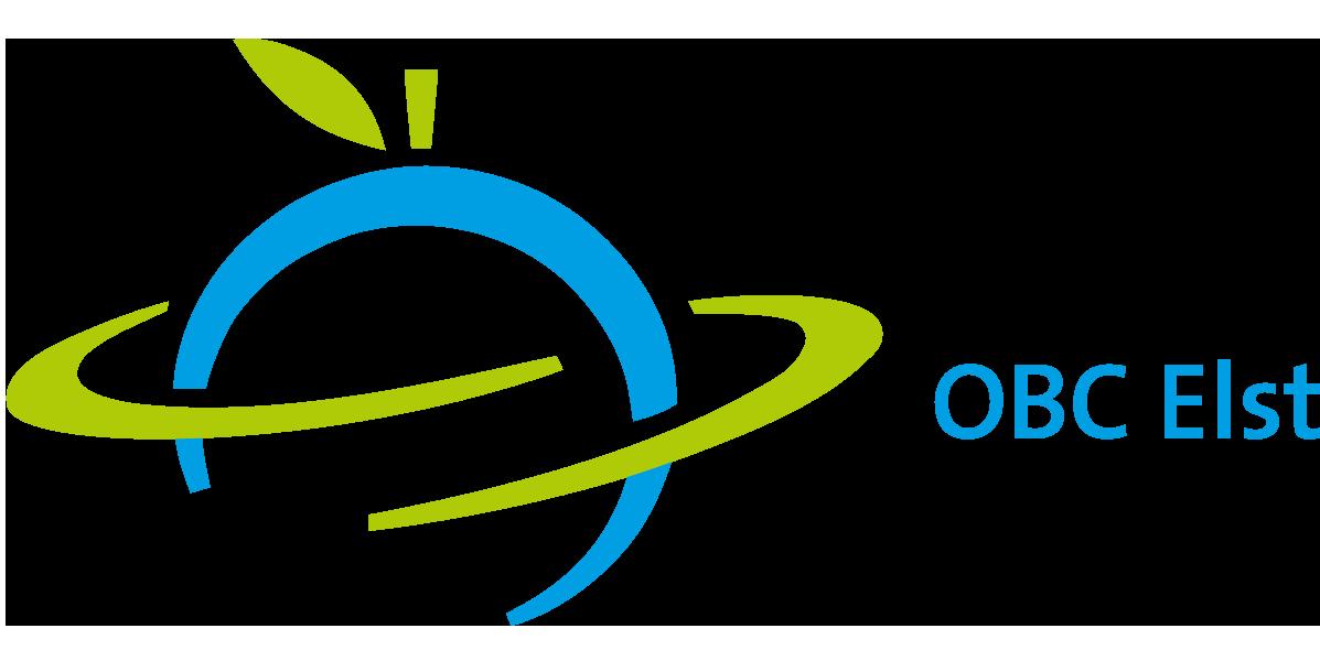 Over Betuwe College Elst logo