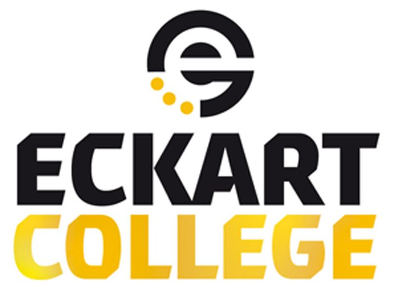 Eckartcollege logo