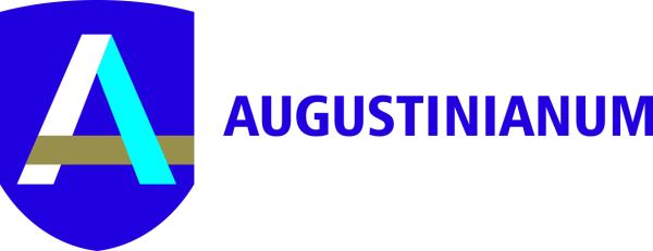 Augustinianum logo