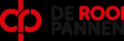 De Rooi Pannen logo
