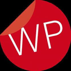 Werkplaats Kindergemeenschap logo