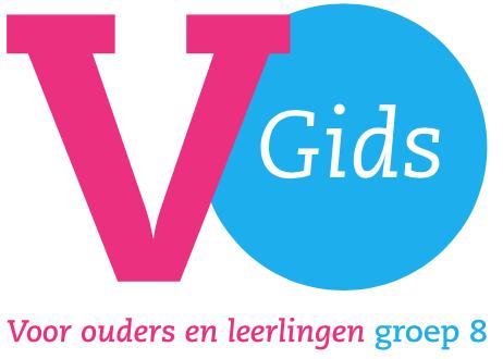 Democratisch Onderwijs Eindhoven - DOE040 logo